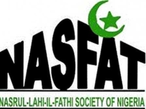 Zamfara Killing: Blasphemy is not Unlawful in Nigeria - NASFAT